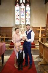 masonschristening-147