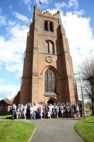 masonschristening-161