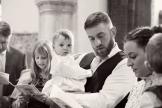 masonschristening-93