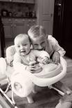 Kayleigh&Luke (64)