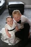 Kayleigh&Luke (85)
