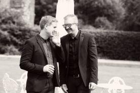 Mark&David (222)