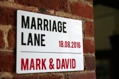 Mark&David (48)