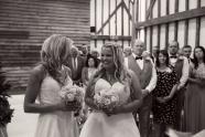 Jade & Emma Wedding (506)