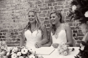 Jade & Emma Wedding (616)