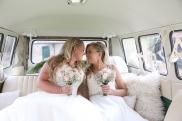 Jade & Emma Wedding (682)