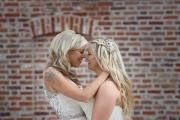 Jade & Emma Wedding (738)
