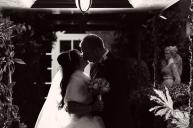 Jenny&Richard (497)