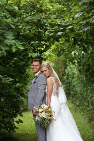 Joshua&Robyn (625)