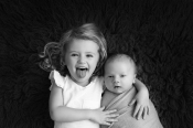 Paris Newborn Portraits (20)